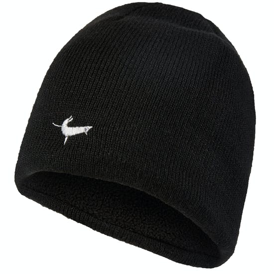 Gorro de lana Sealskinz Waterproof