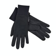 Extremities Waterproof Sticky Powerliner Gloves