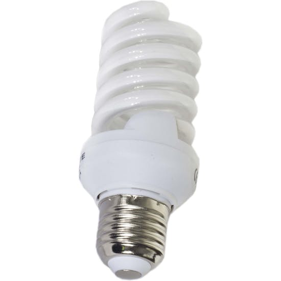 ProLite Daylight Full Spectrum Bulb
