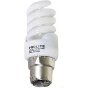 ProLite Daylight Full Spectrum Bulb