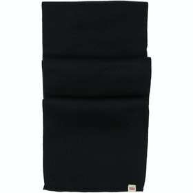 Levi's Limit Scarf - Regular Black
