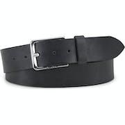 Levi's Wheeler Leather Belt