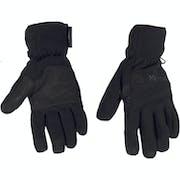Marmot Windstopper Mens Gloves