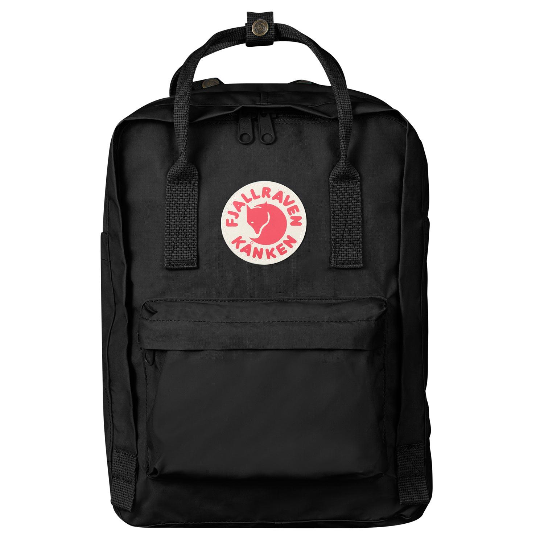 fjallraven 7 liter laptop bag