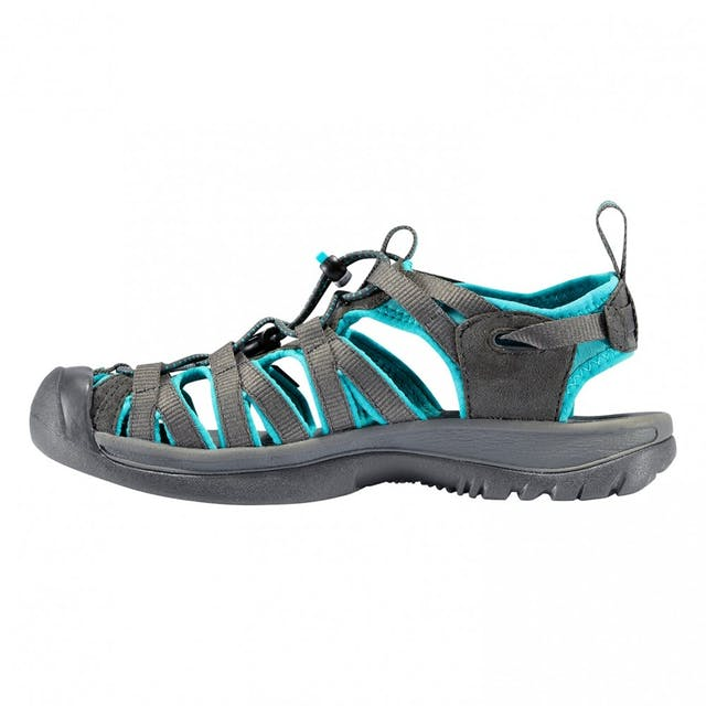 separation shoes d7ef0 4a27c Keen Whisper Womens Sandals available at Webtogs