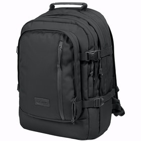 Eastpak Volker Backpack - Black2