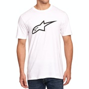 Alpinestars Ageless Classic Short Sleeve T-Shirt