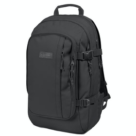 Eastpak Evanz Backpack - Black2