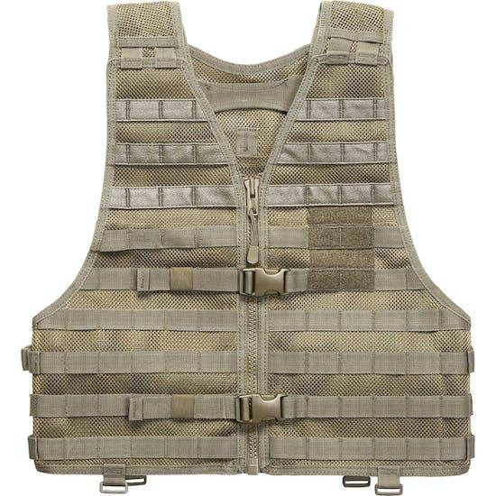 5.11 Tactical VTAC LBE Molle Vest