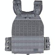 5.11 Tactical TacTec Plate Carrier Vest
