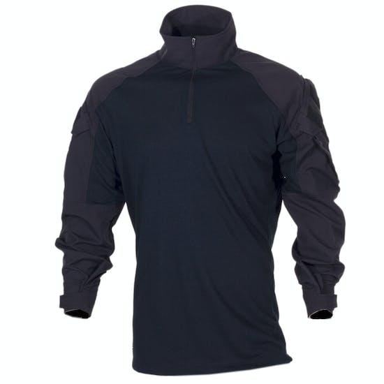 Crye Precision G3 Combat Shirt