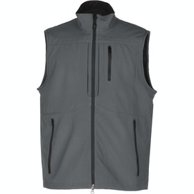 5.11 Tactical Covert Vest - Storm