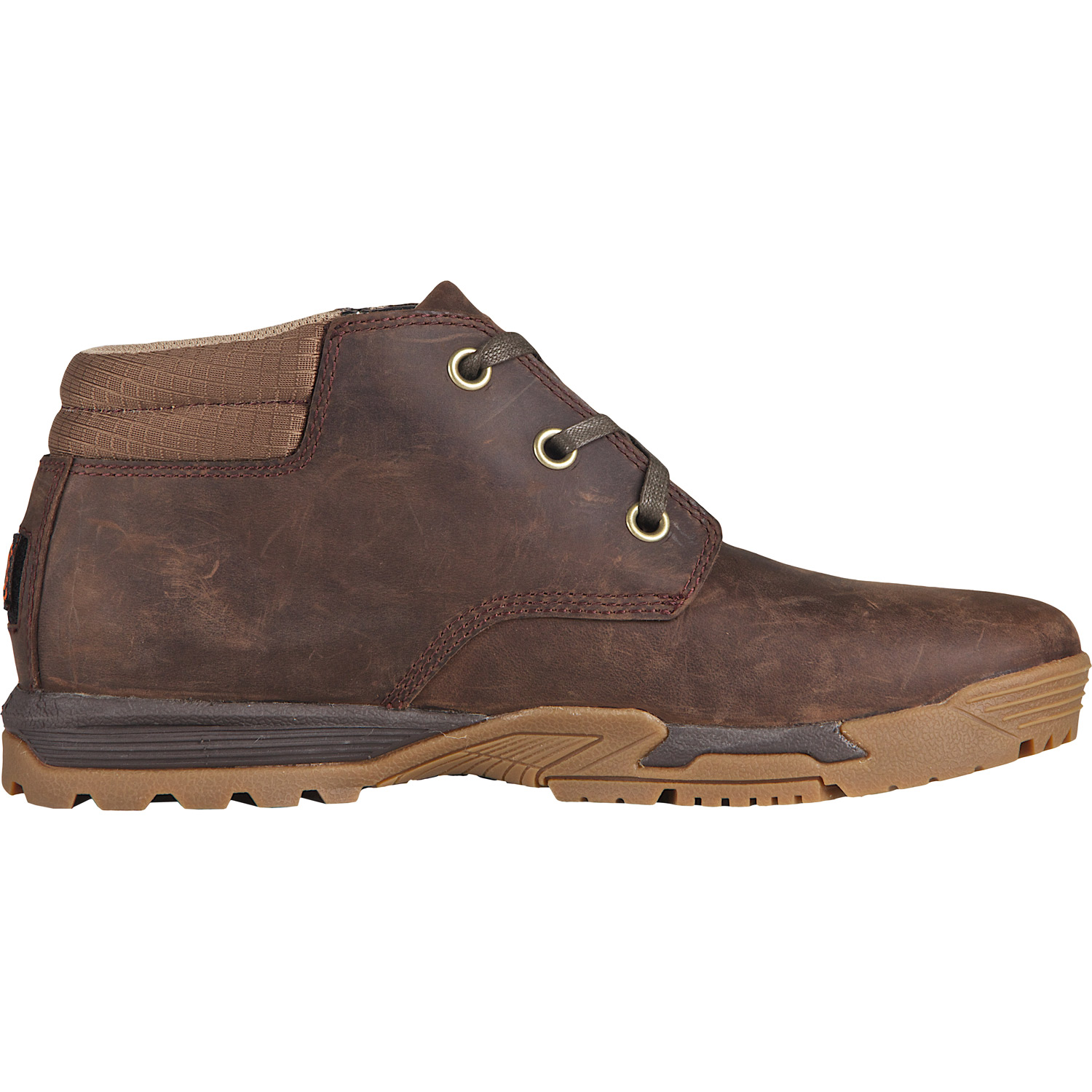 5.11 Tactical Pursuit Chukka Boots from