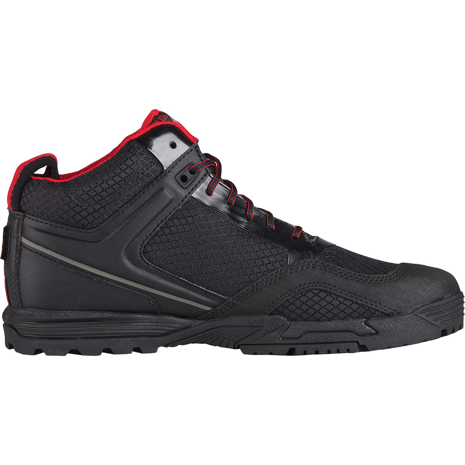 5.11 Tactical Range Master Boots from