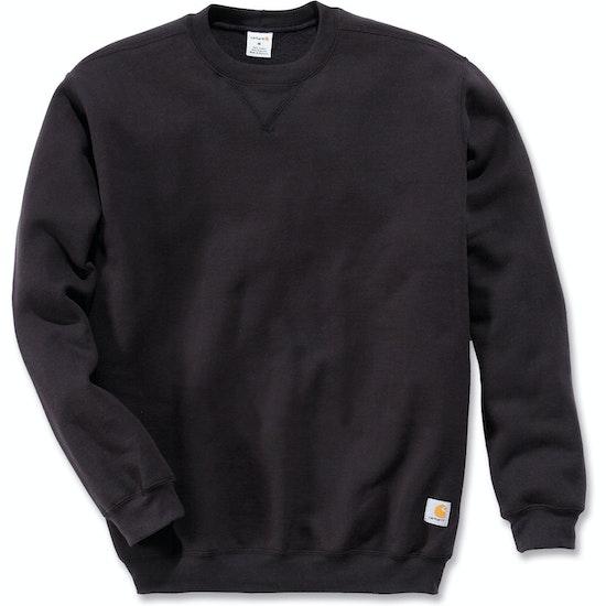 Carhartt Midweight Crewneck Sweater