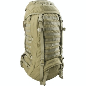 Karrimor SF Predator 80-130 PLCE Backpack - Coyote