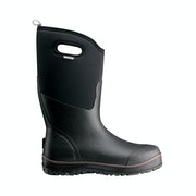Bogs Classic Ultra High Insulated Neoprene Wellingtons