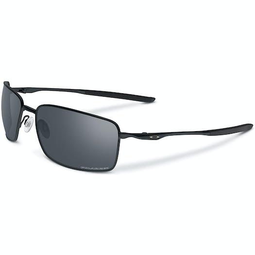 Oakley Square Wire Sunglasses