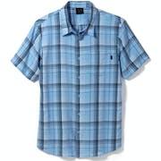 Oakley Yogues Shirt
