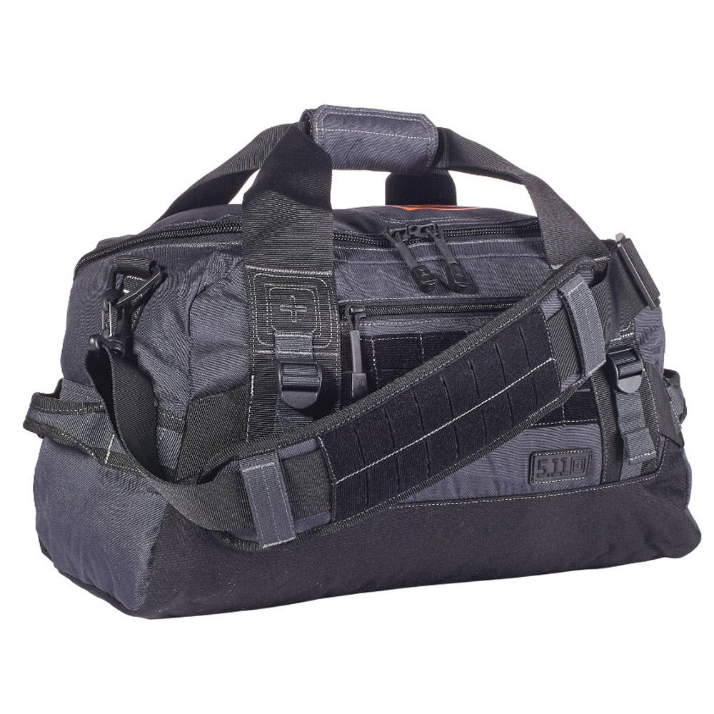 5 11 Tactical Nbt Mike Duffle Bag From Nightgear Uk