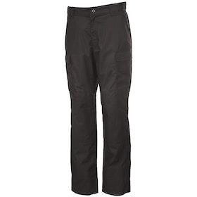 5.11 Tactical Taclite TDU Long Leg Pant - Black