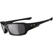 Gafas de sol Oakley Fives Squared