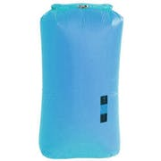 Bolsas impermeables Exped Pack Liner 80L