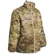 Snugpak Sleeka Jacket
