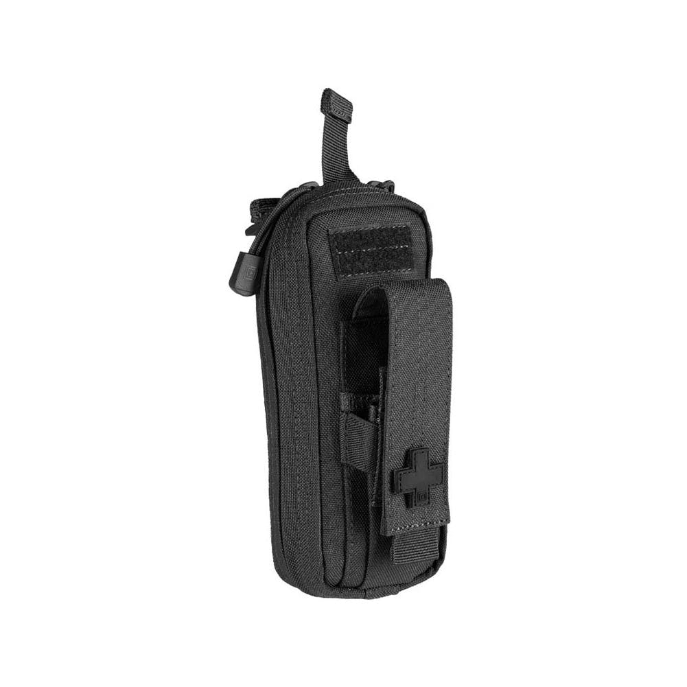 5 11 Tactical 3 6 Med Kit Medical Pouch From Nightgear Uk