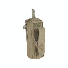 5.11 Tactical 3.6 Med Kit Medical Pouch - Sandstone