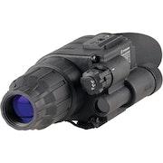 Monocolo Visione Notturna Pulsar Challenger GS 1 x 20