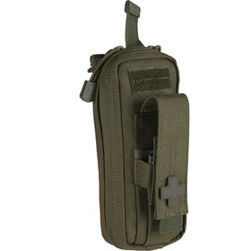 5.11 Tactical 3.6 Med Kit Medical Pouch - Tac OD