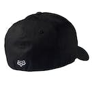 Fox Racing Legacy Flexfit Cap