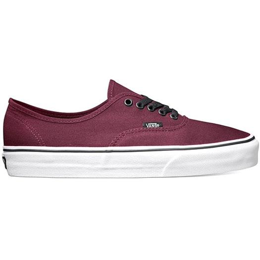 Vans Authentic Trainers