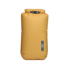 Saco Impermeável Exped Pack Liner 30L - Corn Yellow