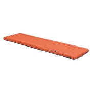 Matelas de Couchage Exped SynMat 7