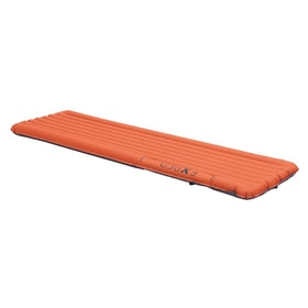 Exped SynMat 7 Sleep Mat - Terracotta