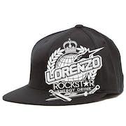 Alpinestars Rockstar Prestige Mütze