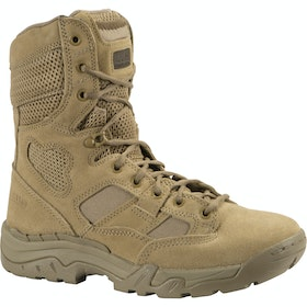 5.11 Tactical Taclite 8 Inch Boots - Coyote