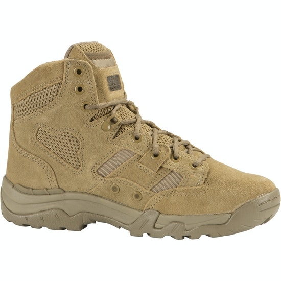 5.11 Tactical Taclite 6 Inch Boots