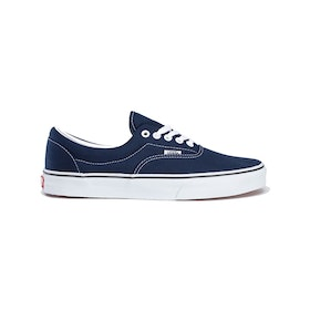 Vans Era Trainers - Navy