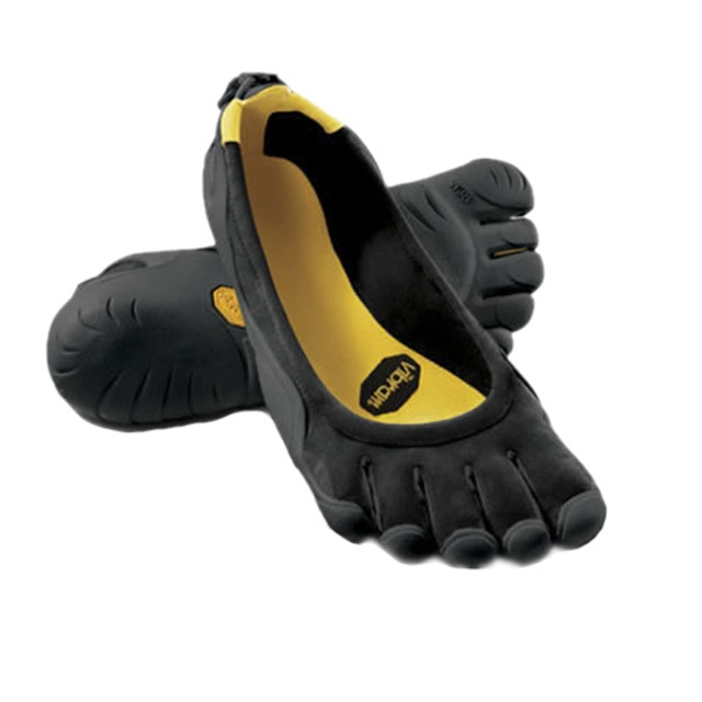 Vibram Five Fingers Classic Mens Barefoot Shoes