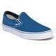 Vans Classic Обувь без шнурков