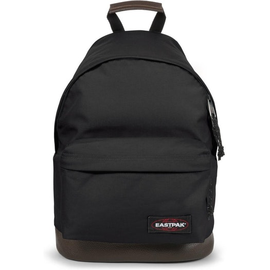 Eastpak Wyoming Rygsæk