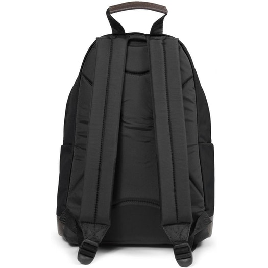 Mochilas Eastpak Wyoming
