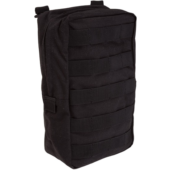 5.11 Tactical 6 x 10 Pouch