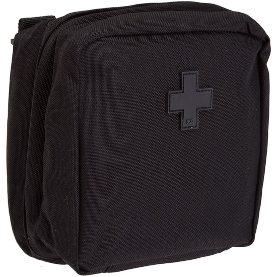5.11 Tactical 6 x 6 Medical Pouch