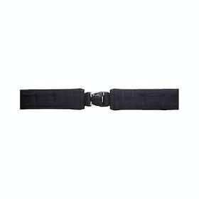 5.11 Tactical VTAC LBE Belt - Black