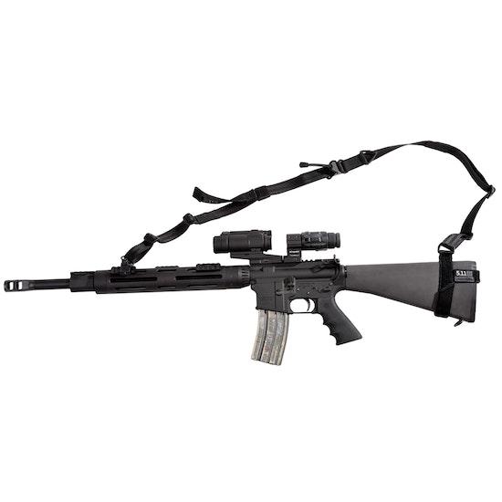 5.11 Tactical VTAC 2 Point Sling