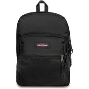 Eastpak Pinnacle Ryggsekker